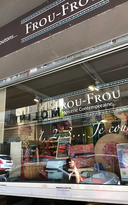 パリ買い付けと街歩き*⃝̣◌︎⑅⃝︎◍︎♡︎◌︎*⃝̥◍︎♡︎_a0213806_22444767.jpeg