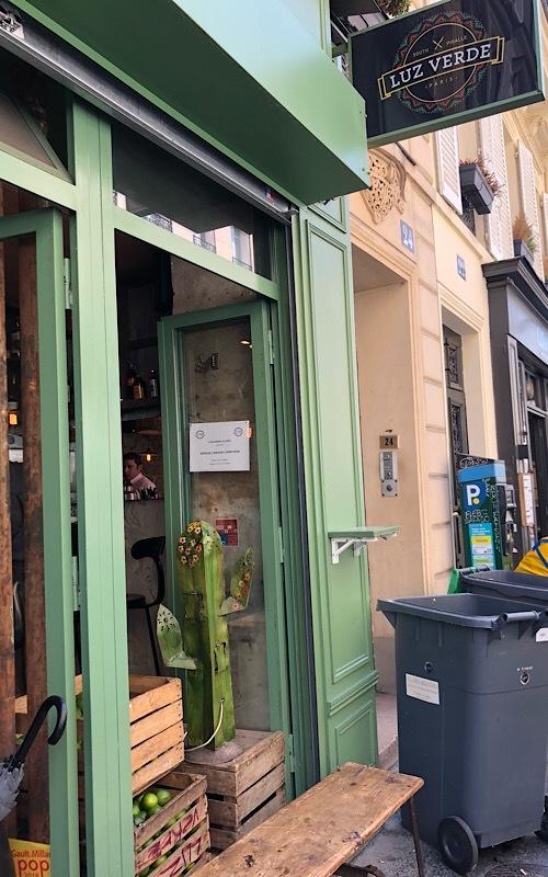パリ買い付けと街歩き*⃝̣◌︎⑅⃝︎◍︎♡︎◌︎*⃝̥◍︎♡︎_a0213806_22495682.jpeg