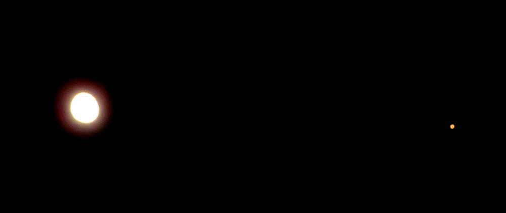 c0211810_19251244.jpg