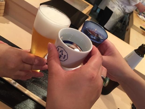 日本酒元日に古事記〜天語アマガタリvol.2〜_a0126418_16242501.jpg