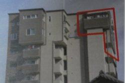 建築基準法違反物件としてお騒がせしていた「マテリアル菅原」がやっと是正を終えました。_c0133422_130450.jpg