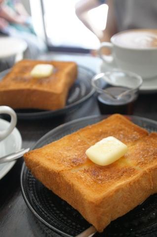 カフェ*ryumon coffee stand_b0345432_17291235.jpg