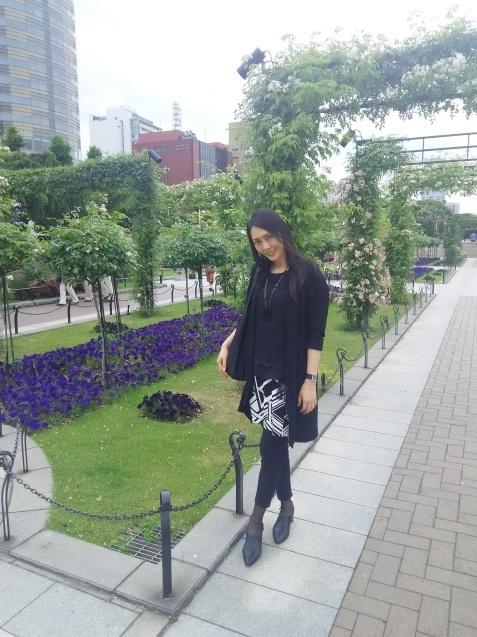 YOKOHAMAへ。_c0054646_12073373.jpg