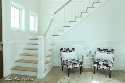 階段を明るくする_c0108065_11210918.jpg