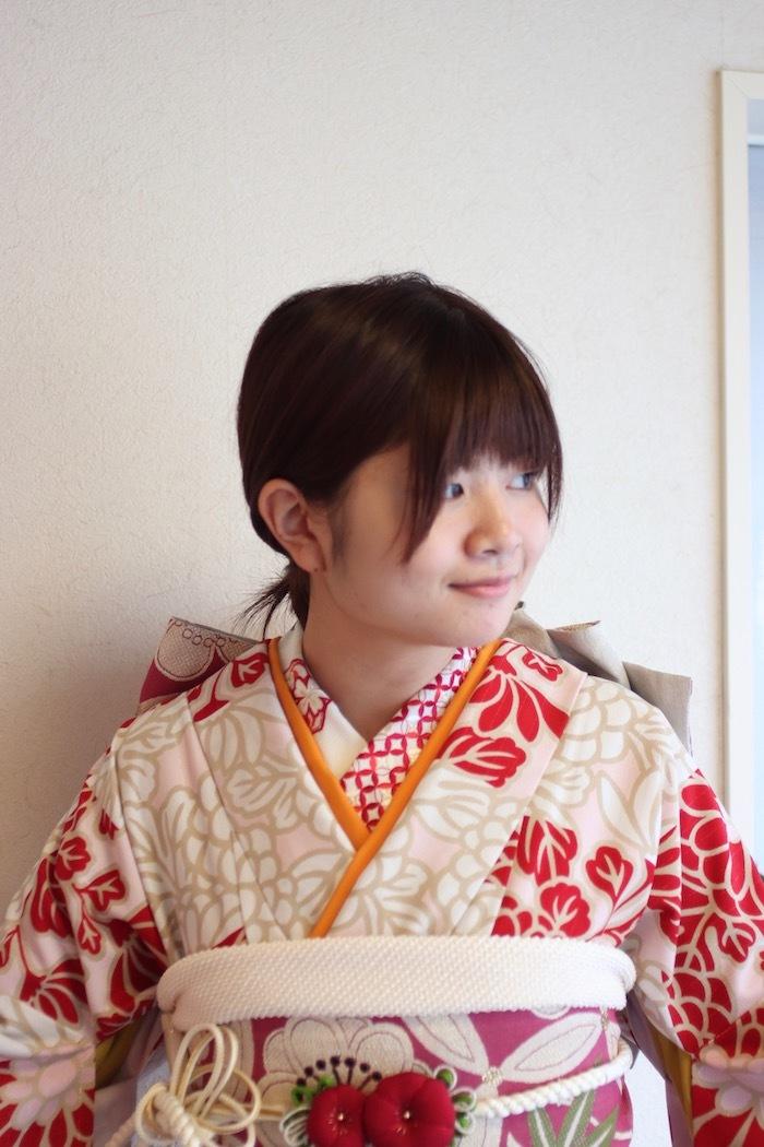 Miyuriちゃんの振り袖_d0335577_18040878.jpg