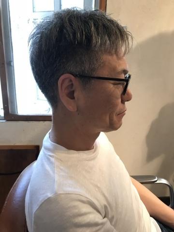 夏のメンズ爽やか頭皮_a0123703_19145926.jpeg