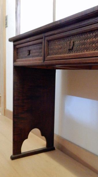 北鎌倉の家・漆塗り教室・その1_c0195909_13392711.jpg