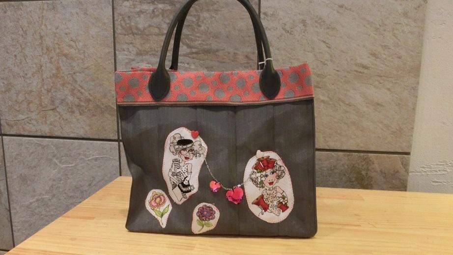 salon de juju さんから新しい手作りの数々、入荷してます_b0330312_11525769.jpg