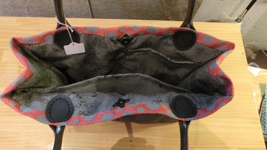 salon de juju さんから新しい手作りの数々、入荷してます_b0330312_11533201.jpg