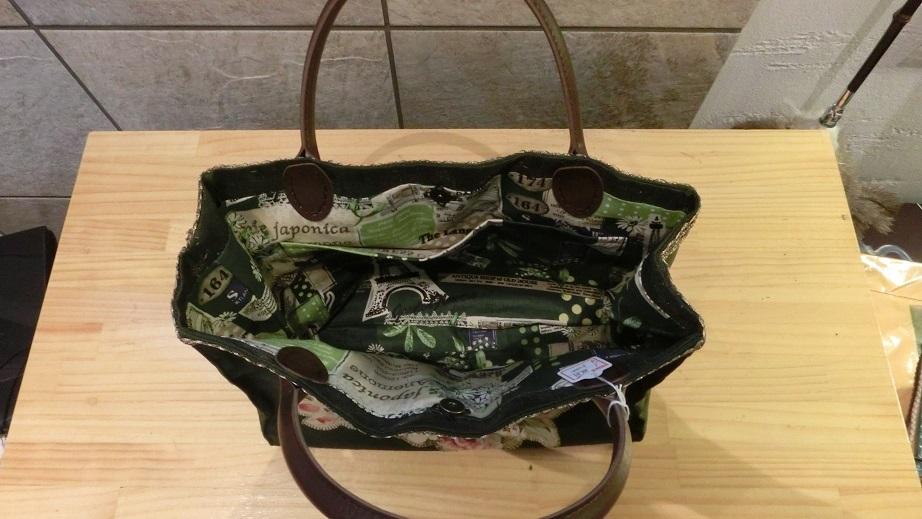 salon de juju さんから新しい手作りの数々、入荷してます_b0330312_11545009.jpg