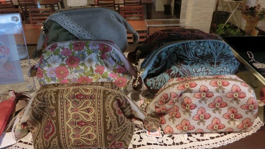 salon de juju さんから新しい手作りの数々、入荷してます_b0330312_11580695.jpg