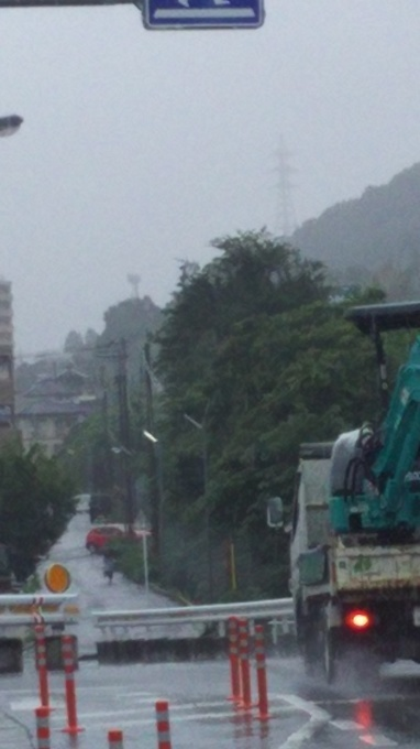 広島など各地で特別警報級豪雨≪随時更新≫_e0094315_09591687.jpg