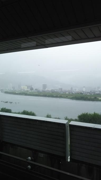 広島など各地で特別警報級豪雨≪随時更新≫_e0094315_10293722.jpg