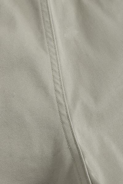 ARAN  CHINO-3 (Grey Berge)_d0120442_1357632.jpg