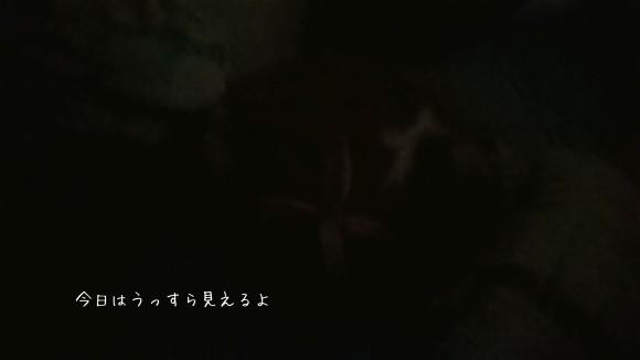 b0306158_15093717.jpg