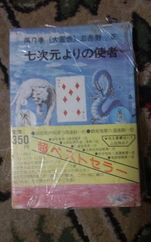 五井野正と輿水正の違いについて_d0241558_19334878.jpg