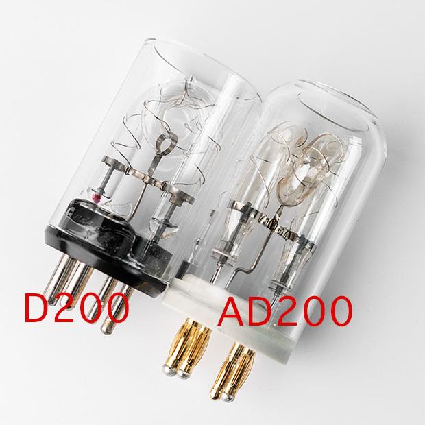 2018/07/05 mobi light D200を解剖する_b0171364_11391972.jpg