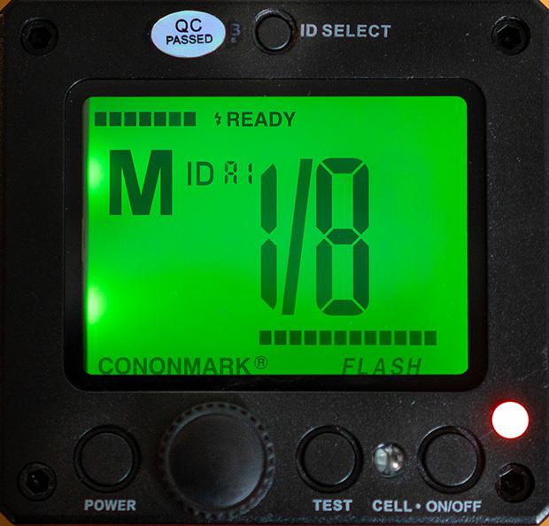 2018/07/05 mobi light D200を解剖する_b0171364_14235927.jpg