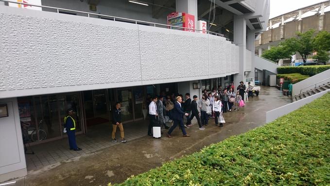 北海道日本ハムファイターズのアルシア選手_b0106766_14102326.jpg