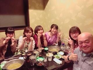 高橋名人家族の会☆_a0087471_01462546.jpg