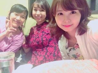 高橋名人家族の会☆_a0087471_01521467.jpg