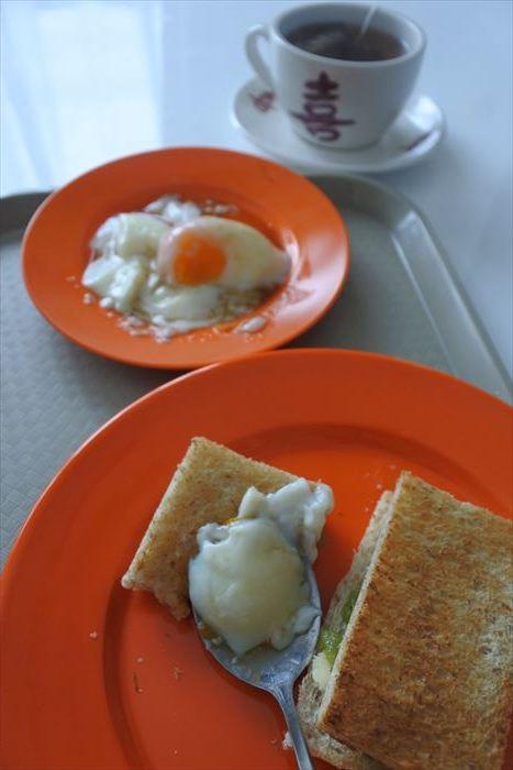 シンガポール土産、プラナカン関連やお菓子など_f0167281_13511573.jpg