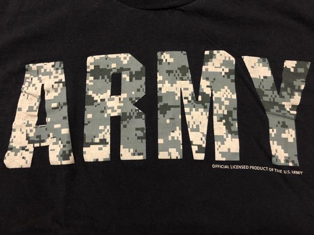 7月7日(土)大阪店スーペリア入荷!#4 U.S.Military編!!(大阪アメ村店)_c0078587_1324944.jpg