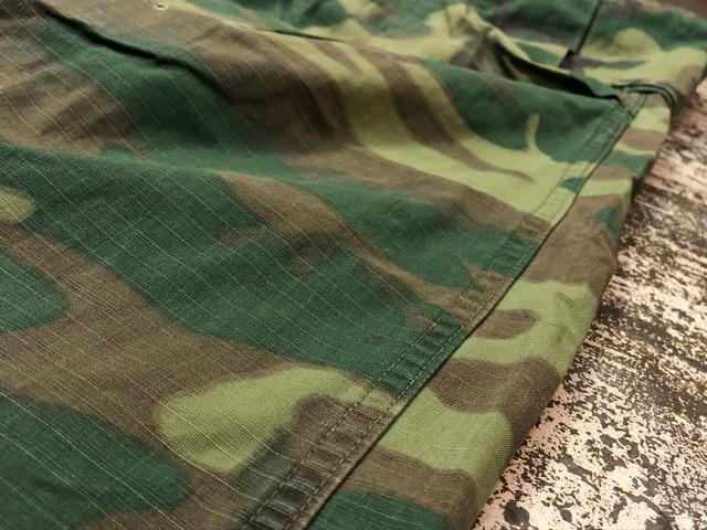 7月7日(土)大阪店スーペリア入荷!#4 U.S.Military編!!(大阪アメ村店)_c0078587_13452692.jpg