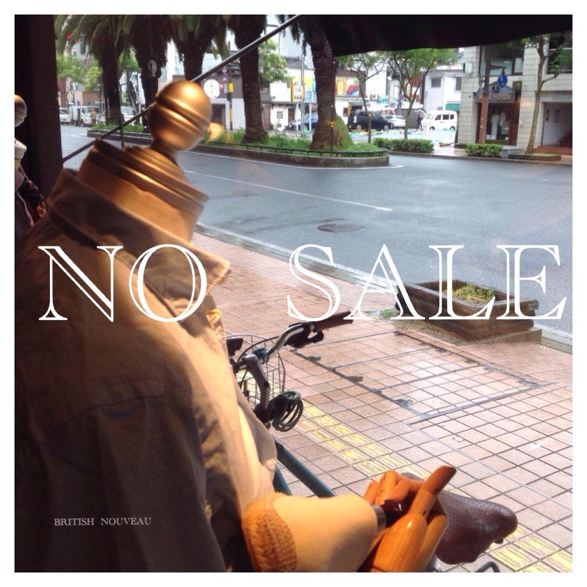 超暴風雨そして、当店ではセール販売は致しません  m(_ _)m_f0039487_12100661.jpg