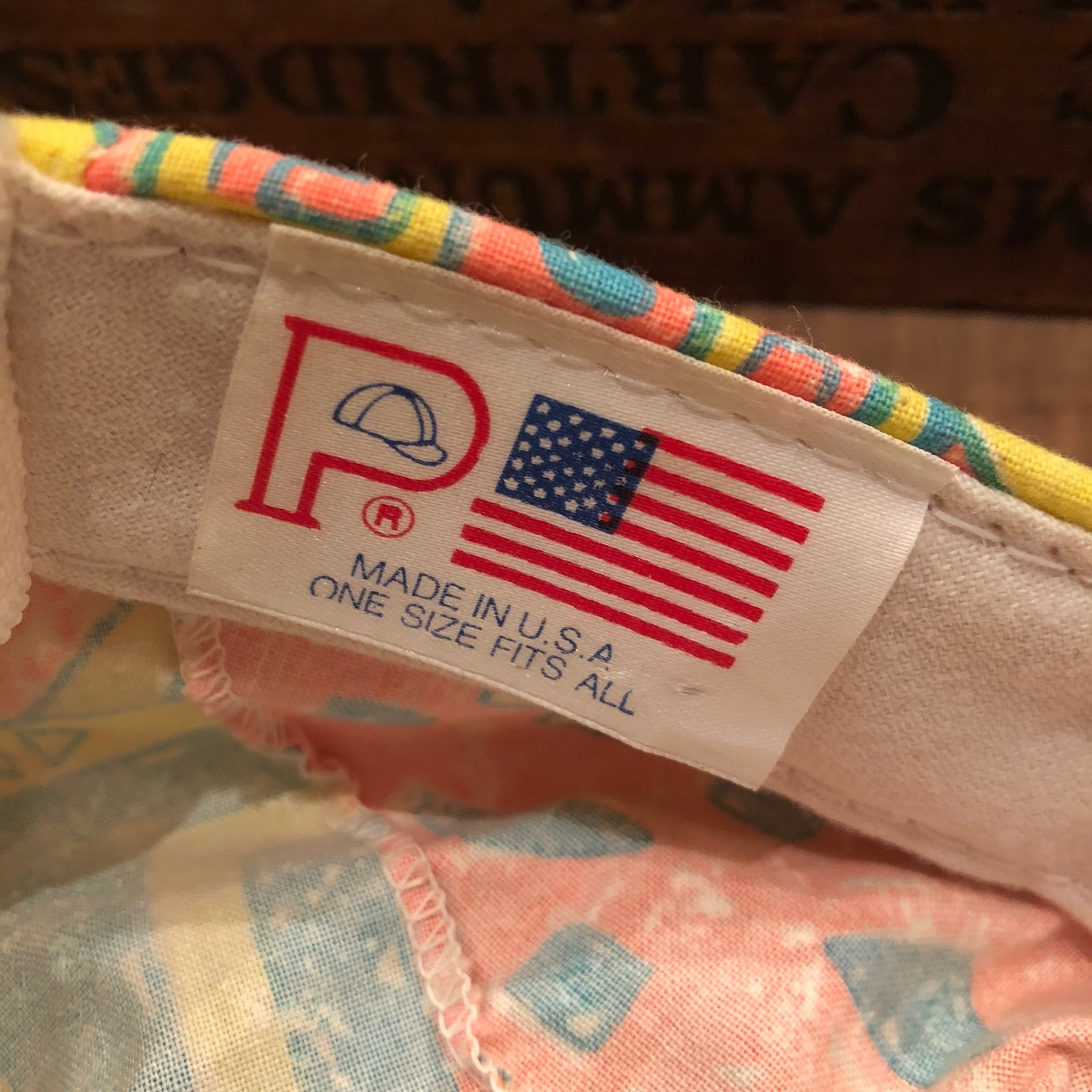 "Late 1990s \"" NIRVANA \"" 100% cotton VINTAGE ROCK Tee SHIRTS ._d0172088_17055380.jpg"