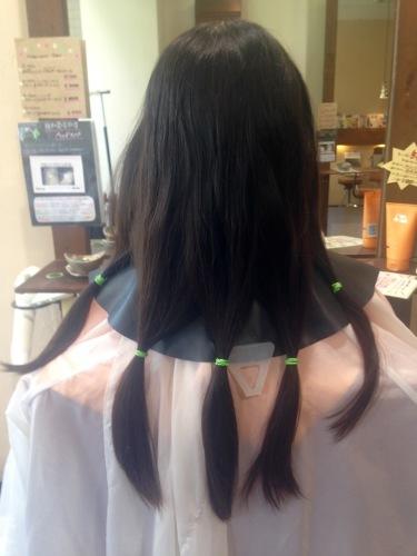 つな髪プロジェクト_d0120397_09341371.jpg