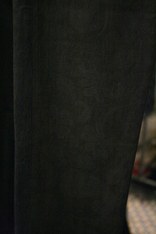 2018ヨーロッパ買い付け後記37 adidas本社見学! 入荷レディースボトムス MM6 APC ANN DEMEULEMEESTER_f0180307_02181036.jpg