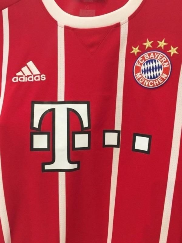 2018ヨーロッパ買い付け後記38 アディダス篇 サッカーはじまるんでかんたんに 入荷 SUPREME Tシャツ_f0180307_17333268.jpg