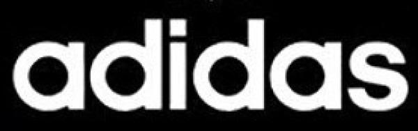 2018ヨーロッパ買い付け後記38 アディダス篇 サッカーはじまるんでかんたんに 入荷 SUPREME Tシャツ_f0180307_19403904.jpg