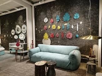 シリーズ~家具ブランドの照明デザイン!_d0091909_16252360.jpg