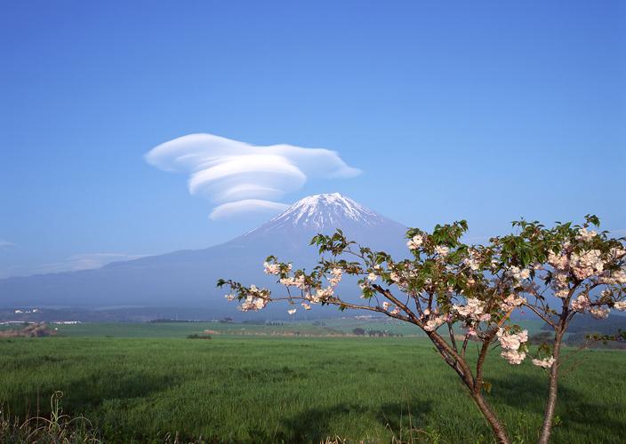 """""""富士山""""を探す、銭湯めぐり旅のはじまり・・・。_e0120614_14201489.jpg"""