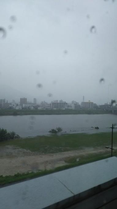 広島など各地で特別警報級豪雨≪随時更新≫_e0094315_13151748.jpg