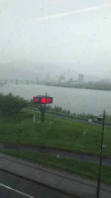 広島など各地で特別警報級豪雨≪随時更新≫_e0094315_13152757.jpg