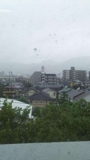 広島など各地で特別警報級豪雨≪随時更新≫_e0094315_14082887.jpg