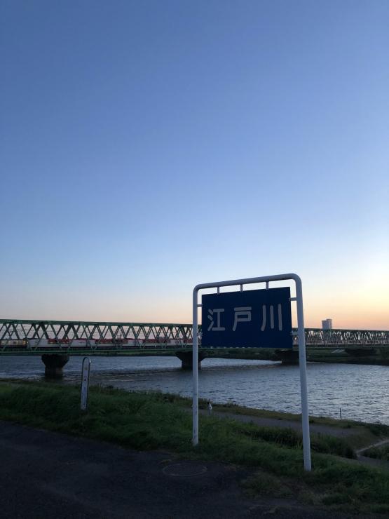 四国は大雨中‼️ 香川でこんだけ降ってる_b0297818_23185224.jpg