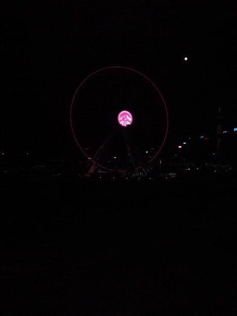 中環天星碼頭に向かって_b0248150_06082707.jpg