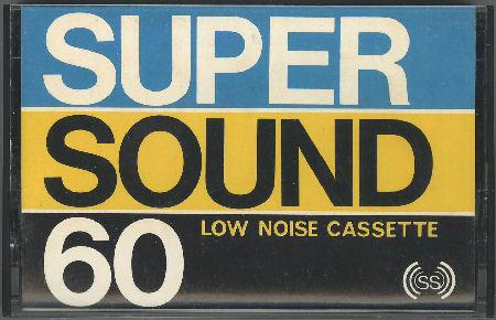 SUPER SOUND LN_f0232256_13550291.jpg
