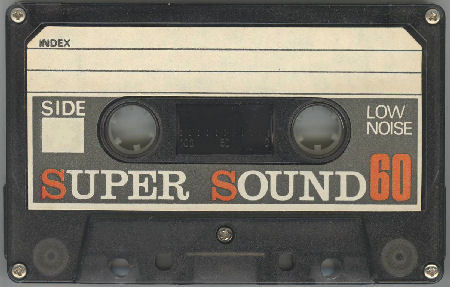 SUPER SOUND LN_f0232256_13550788.jpg