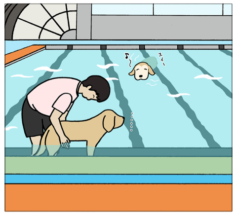 エフ漫画『エフの教え3』_c0033759_20030771.jpg