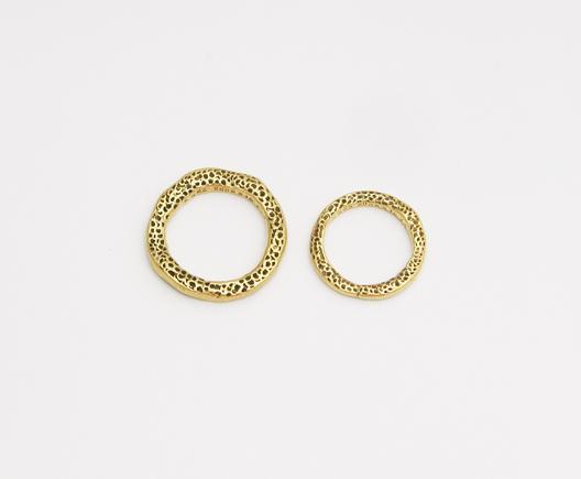 自分たちの結婚指輪_e0170562_17302030.jpg