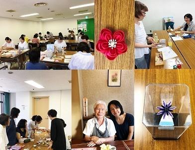2018東京出張講座ありがとうございました_c0122475_10051791.jpg
