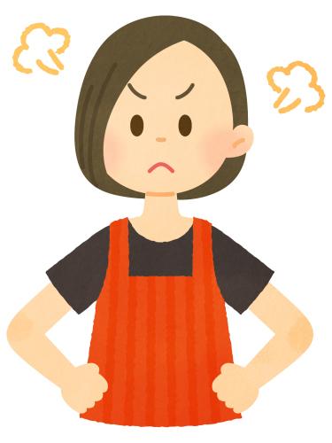 No.3954 7月7日(土):超久々の「学長に訊け!」Vol.233(通巻423)_b0113993_22325977.jpg