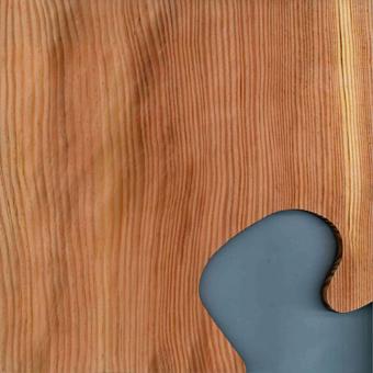 北鎌倉の家・漆塗り教室・その3_c0195909_11582340.jpg
