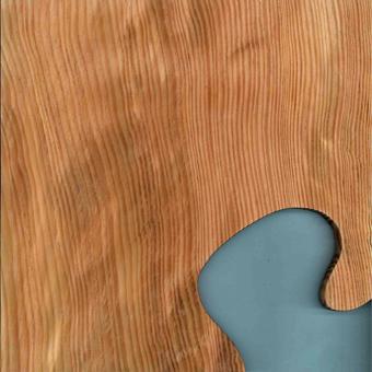 北鎌倉の家・漆塗り教室・その3_c0195909_11582870.jpg