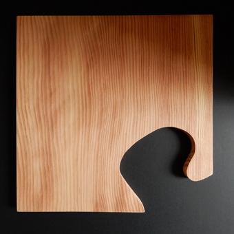 北鎌倉の家・漆塗り教室・その3_c0195909_11583783.jpg
